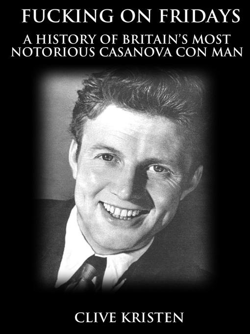 Notorious Casanova Con Man E 15 Notorious