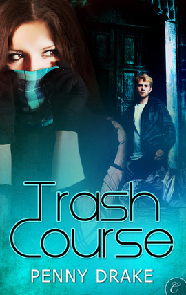 Trash Course cover