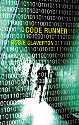 Code Runner cover