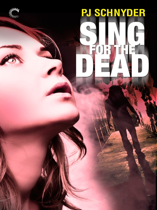 Sing for the Dead cover