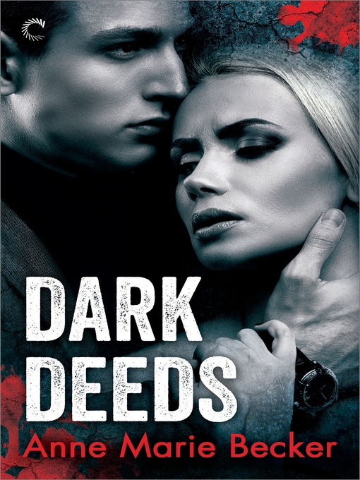Dark Deeds            cover