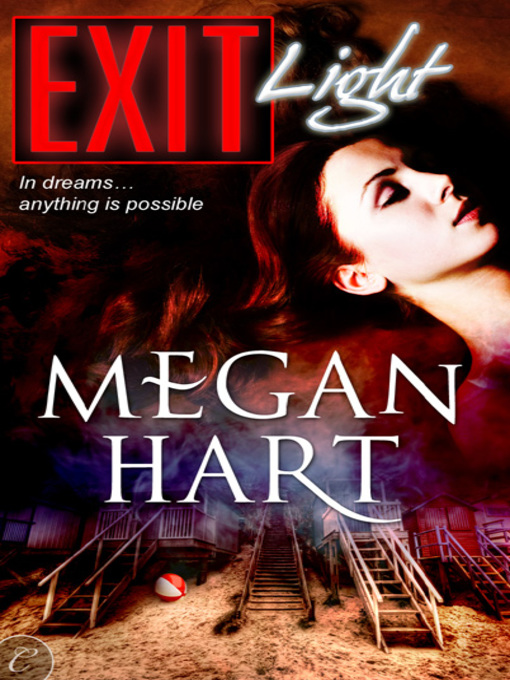 Exit Light cover