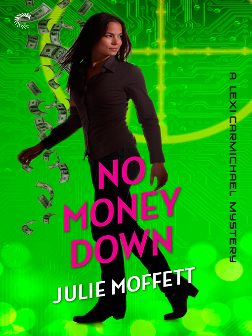 No Money Down cover