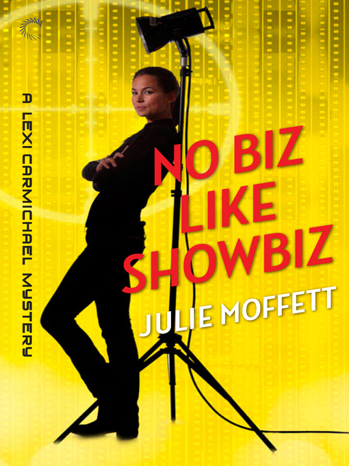 No Biz Like Showbiz cover