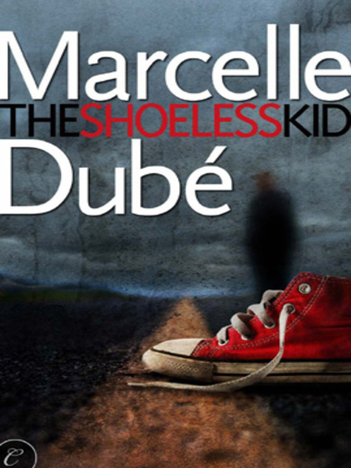 The Shoeless Kid