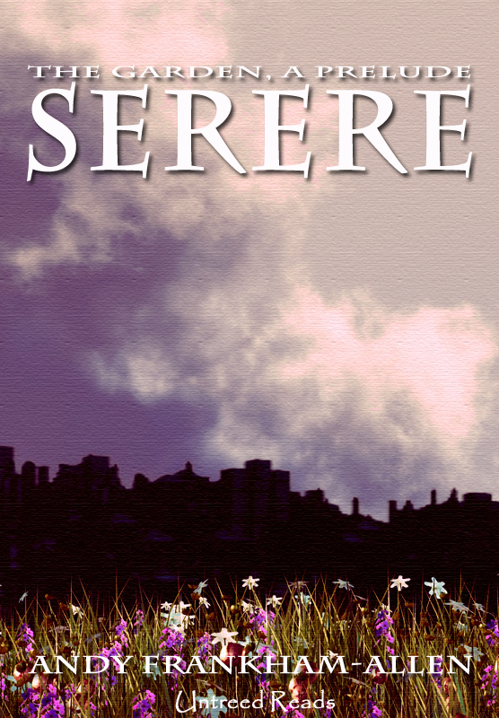 Serere (eBook)