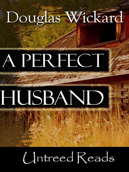 A Perfect Husband (eBook)