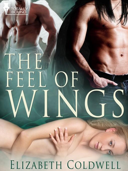 The Feel of Wings (eBook)