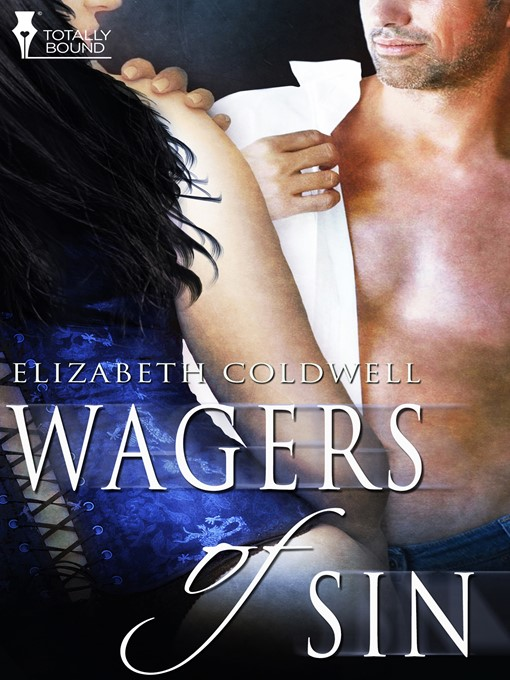 Wagers of Sin (eBook)
