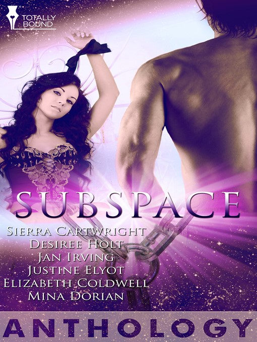 Subspace (eBook)