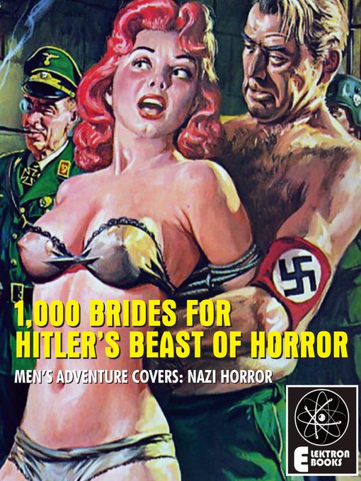 brides hitlers beast horror ebook belvds