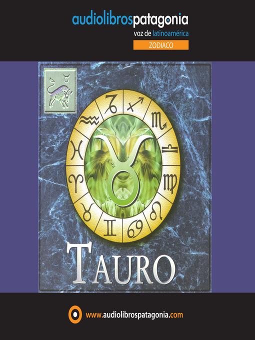 Tauro (MP3): Meditación y Desarrollo Personal desde el Zodiaco