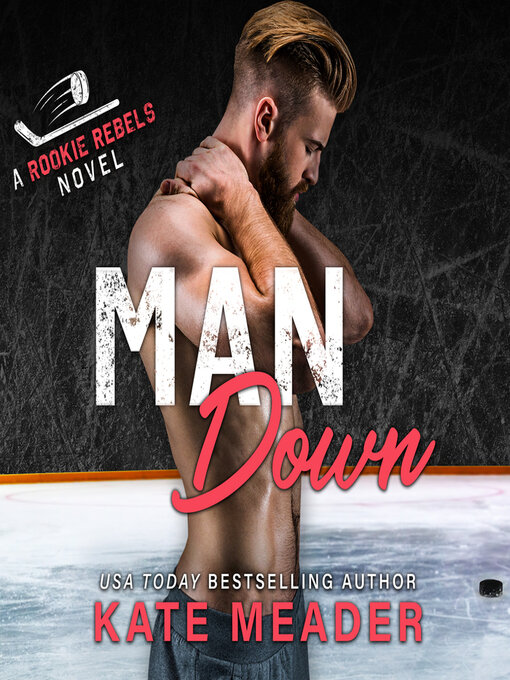 Man Down (MP3): Proof Beyond a Reasonable Doubt That Women Are Better Cops, Drivers, Gamblers, Spies, World Leaders, Beer Tasters, Hedge Fund Managers, and Just About Everything Else