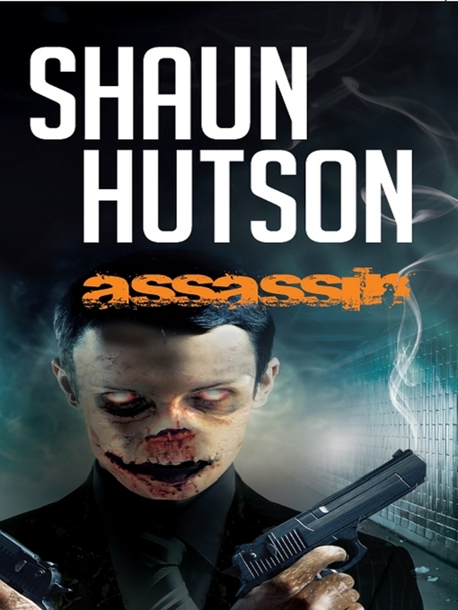 Assassin (eBook)