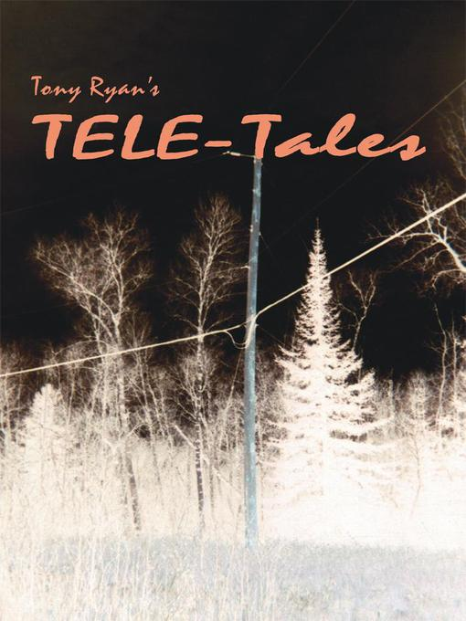 TELE-Tales (eBook)