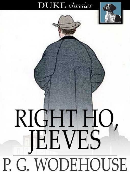 For that Adult ask jeeves