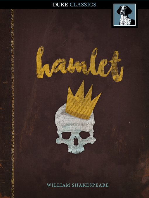 a literary analysis of a tool of a higher power in hamlet by william shakespeare