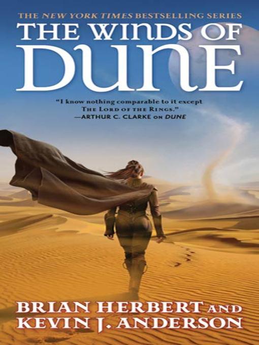 Dune Ebook Download Epub Files Carla S Mobile Blog