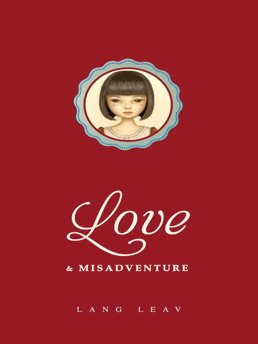 Love & Misadventure (eBook)