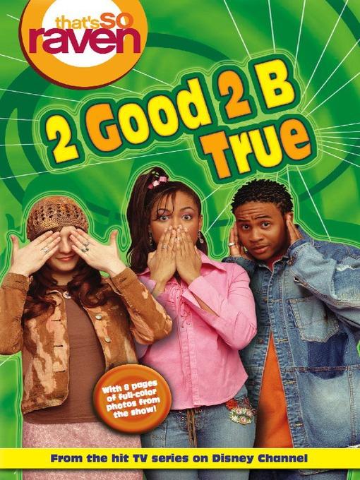 2 good 2 be true
