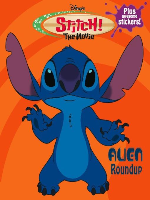 Alien roundup