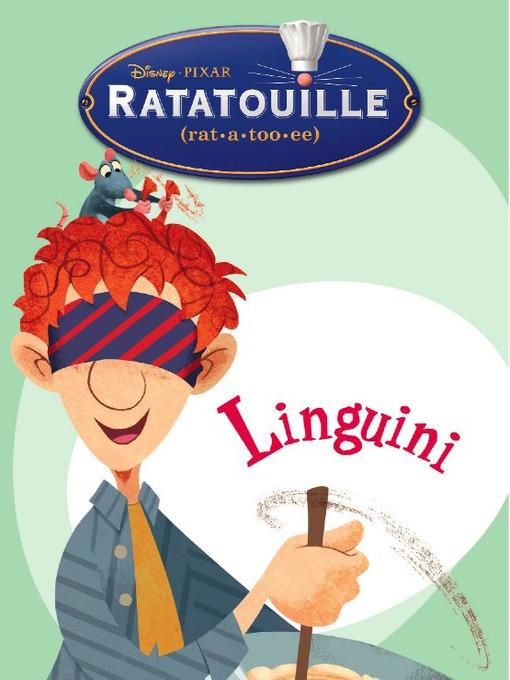 Lingini
