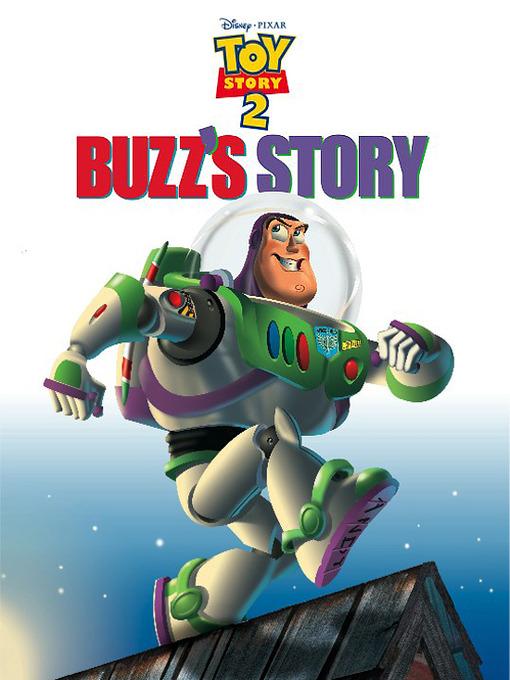 Buzz's story