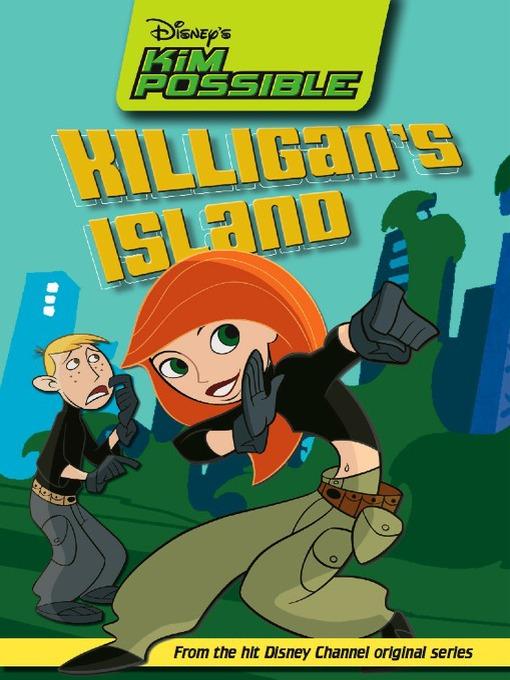Killigan's island, volume 5