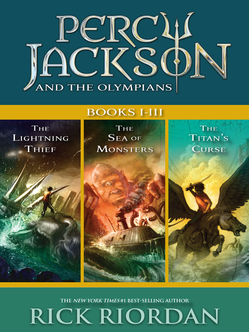 percy jackson and the greek heroes pdf full book