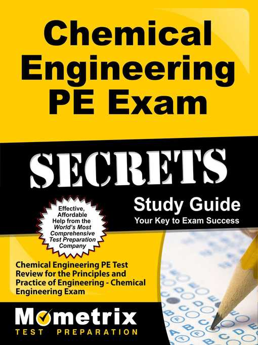 Contents contributed and discussions participated by kristi bessler fe exam test prep manual fandeluxe Choice Image