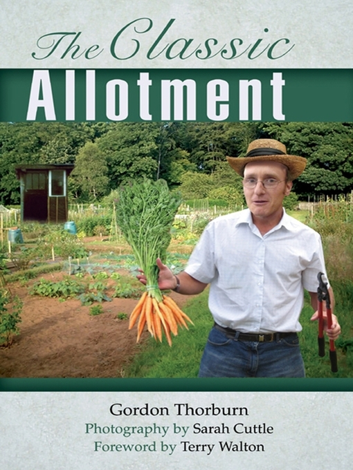 Classic Allotment (eBook)