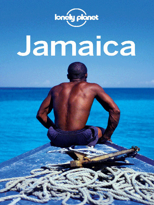 Jamaica (eBook)