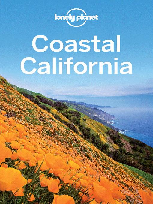 Coastal California (eBook)
