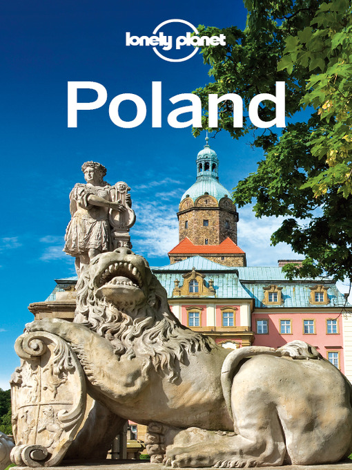 Poland (eBook)