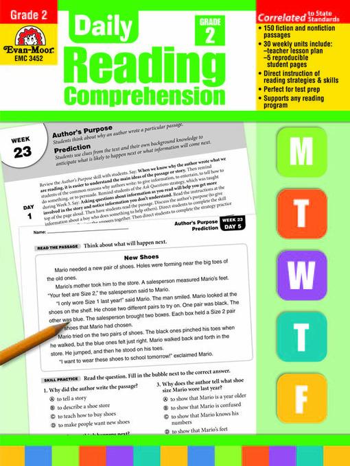 Kindergarten Reading Comprehension Worksheets Pdf Free Jager Esports