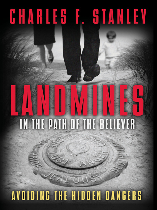 Landmines in the Path of the Believer (eBook): Avoiding the Hidden Dangers