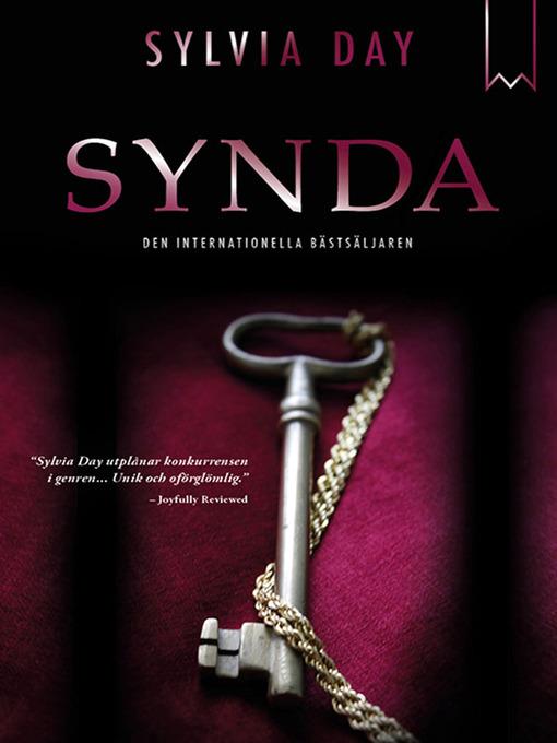 Synda (eBook)