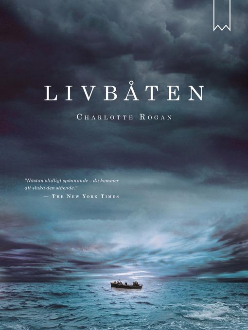 Livbåten (eBook)