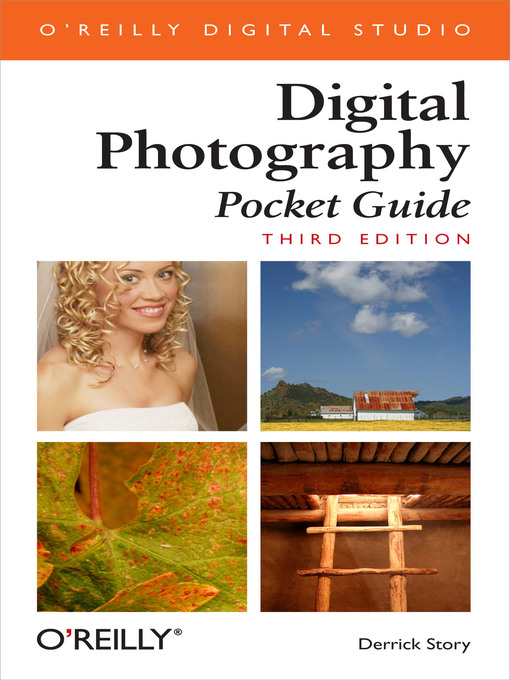 comparing traditional photography and digital imaging essay