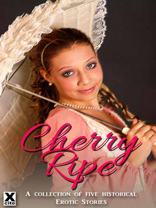 Cherry Ripe (eBook)