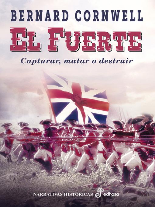 El fuerte (eBook)