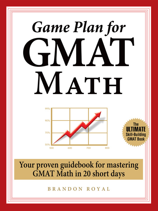 books to read for gmat essay Gmat® official guide bundle 2018: books + online actual essay topics gmat® official guide bundle 2018: ebooks + online $7995.