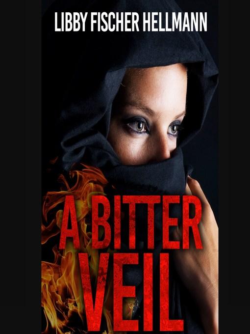 A Bitter Veil (MP3)