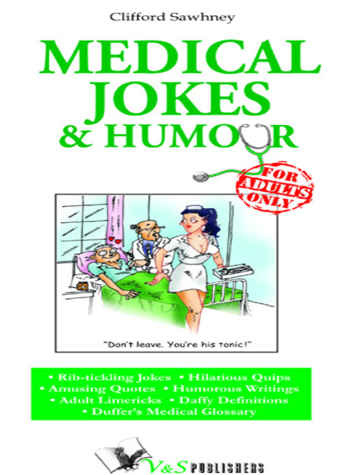 ... Amusing Quotes, Humorous Writings, Adult Limericks, Daffy Definitions, ...