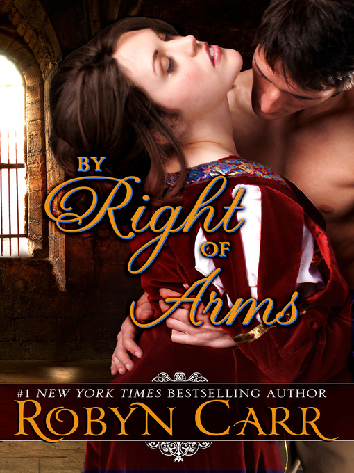 By Right of Arms (eBook)