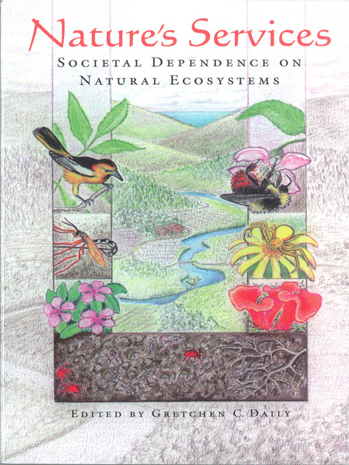 human dependence on nature Health organization in preference to others of a similar nature that are not  mentioned errors and  human communities often is directly dependent on  locally.