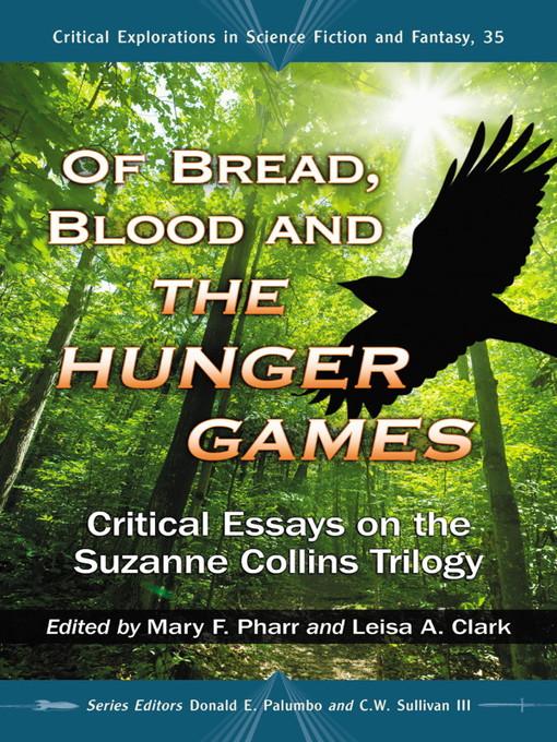 the hunger games epub free