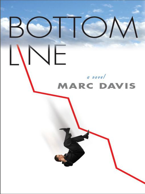 Bottom Line (eBook)