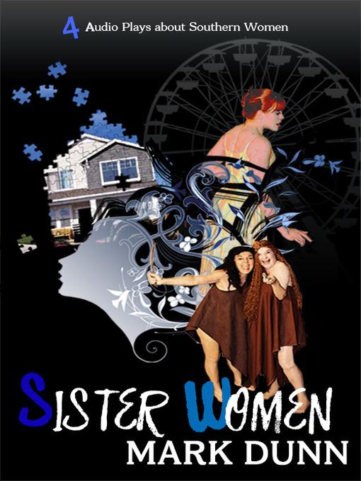Sister Women (MP3)