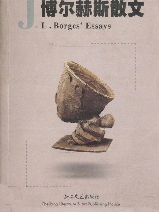 Jorge Luis Borges death and the compass pdf